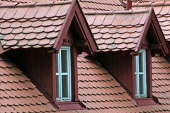 tile roofing broomfield